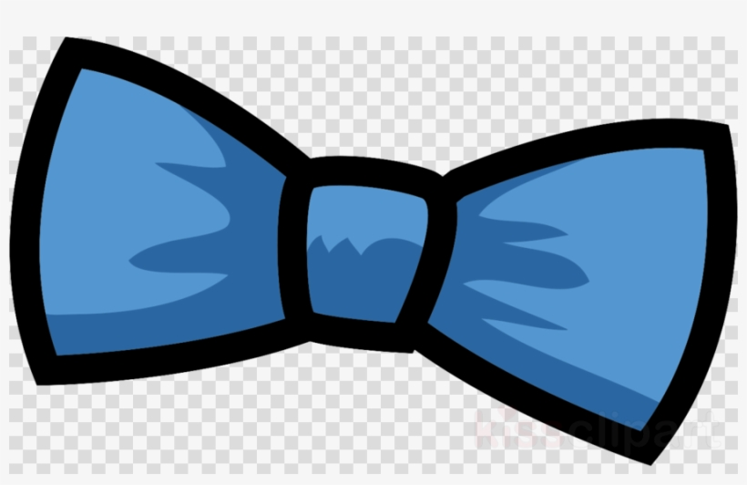 Blue Bow Tie Png Clipart Necktie Bow Tie Clip Art Bow Tie Clipart Png Free Transparent Png Download Pngkey Affordable and search from millions of royalty free images, photos and vectors. blue bow tie png clipart necktie bow