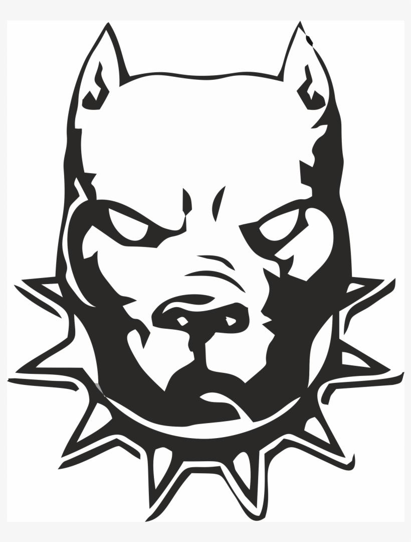 American Pit Bull Terrier Bulldog Puppy Transprent - Pitbull Wallpaper For Phone, transparent png #