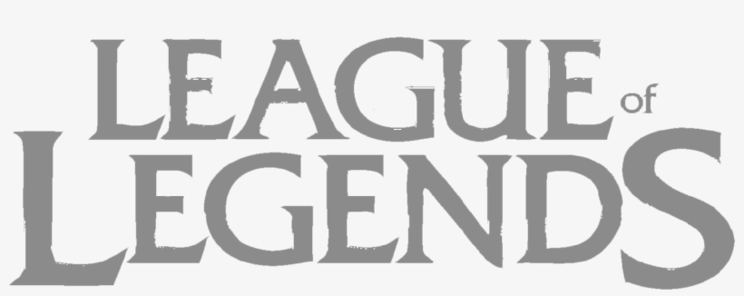 logo league of legends png league of legends png free transparent png download pngkey logo league of legends png league of
