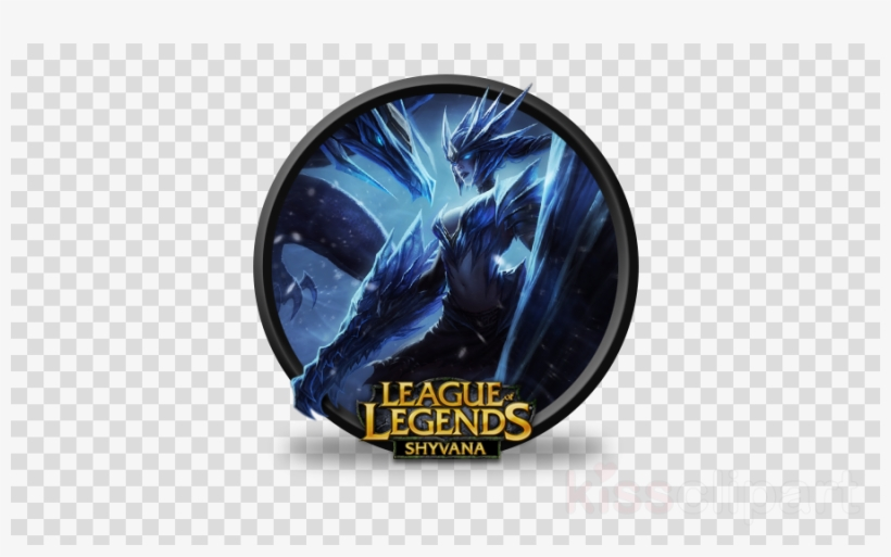League Of Legends Creative Coloring - Riot Games League Of Legends Game Card 50 Usd, transparent png #4759192
