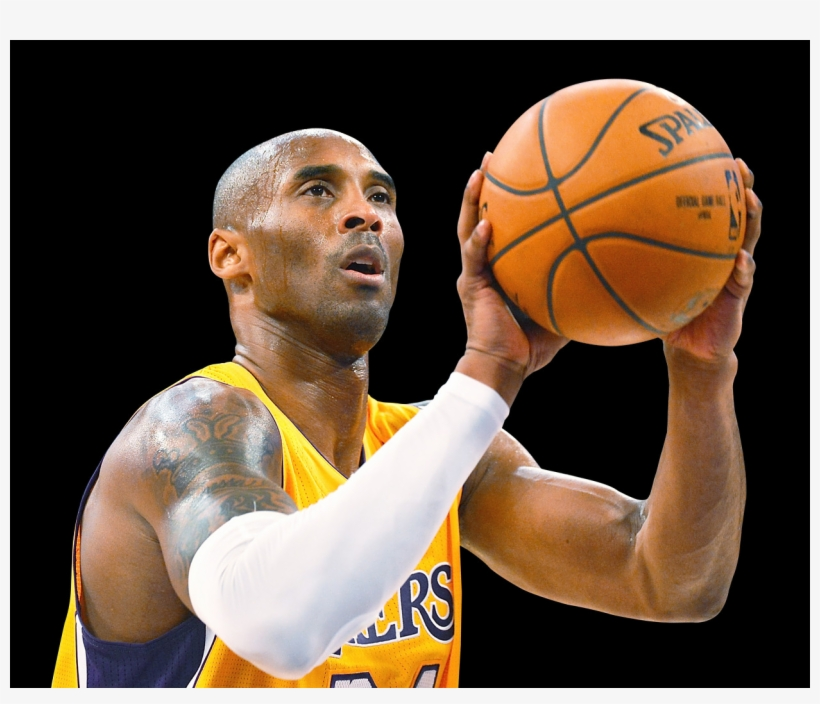 A Number Of Contests May Be Arranged In A Tournament - Kobe Bryant Hd Wallpaper Iphone X 2018, transparent png #4760910