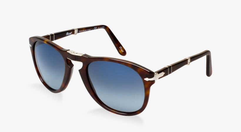 Persol 649 Sunglass Hut - Persol Sunglasses Men, transparent png #4784513