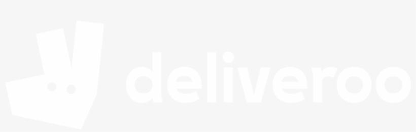 Cheltenham Only - Logo Di Deliveroo Png, transparent png #4795651