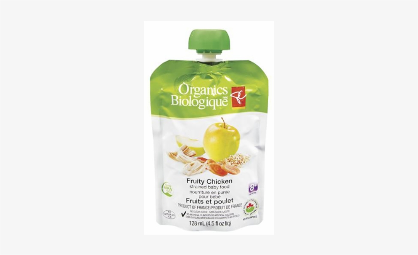 Select Love Child Organics Brand And Pc Organics Brand - Love Child Organics Brand And Pc Organics Brand, transparent png #481901