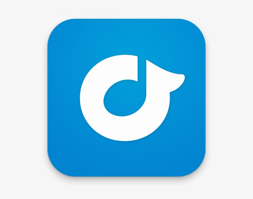 Music Streaming Service Spotify Announced Last Week - Music Streaming Services, transparent png #482859