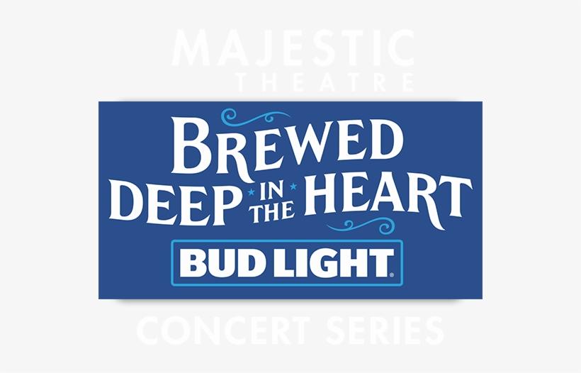 Bud Light Concert Series - Bud Light Nfl Limited Edition Beer 36-12 Fl. Oz. Cans, transparent png #484004