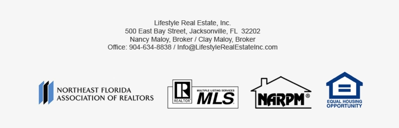 Realtor Mls Equal Housing Logo Transparent - Office Of Fair Housing And Equal Opportunity, transparent png #484269