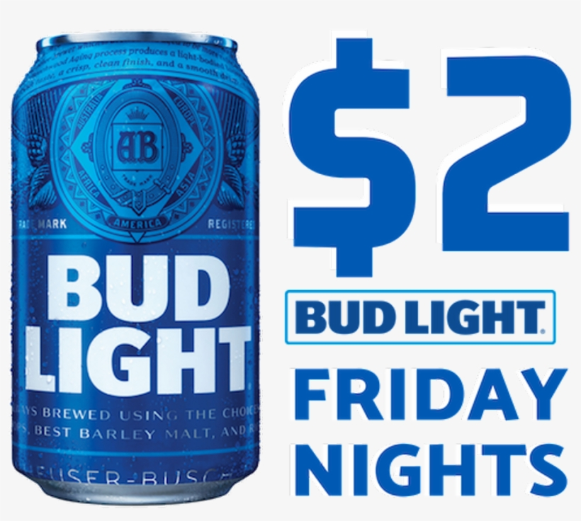 The Sockers, Bud Light, And Valley View Casino Center - Bud Light Beer - 12 Pack, 8 Fl Oz Cans, transparent png #484408