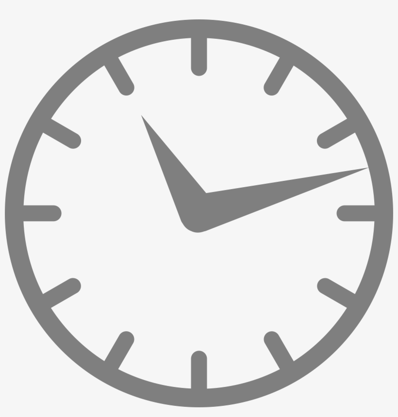 Freeuse Library Alarm Clock Clip Art Misc Pinterest - 3 00 Pm Clock - Free  Transparent PNG Download - PNGkey