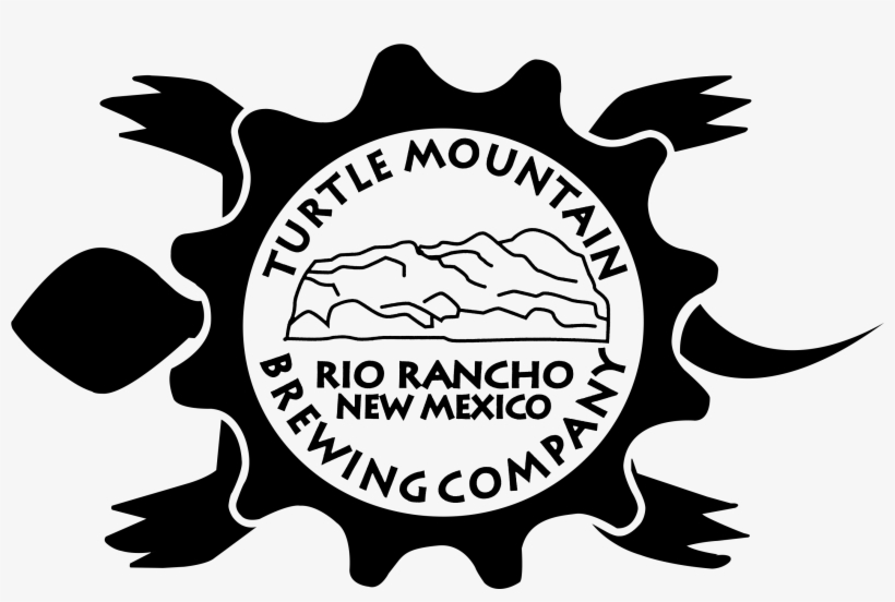 Medium Png - Turtle Mountain Brewing Company, transparent png #485093
