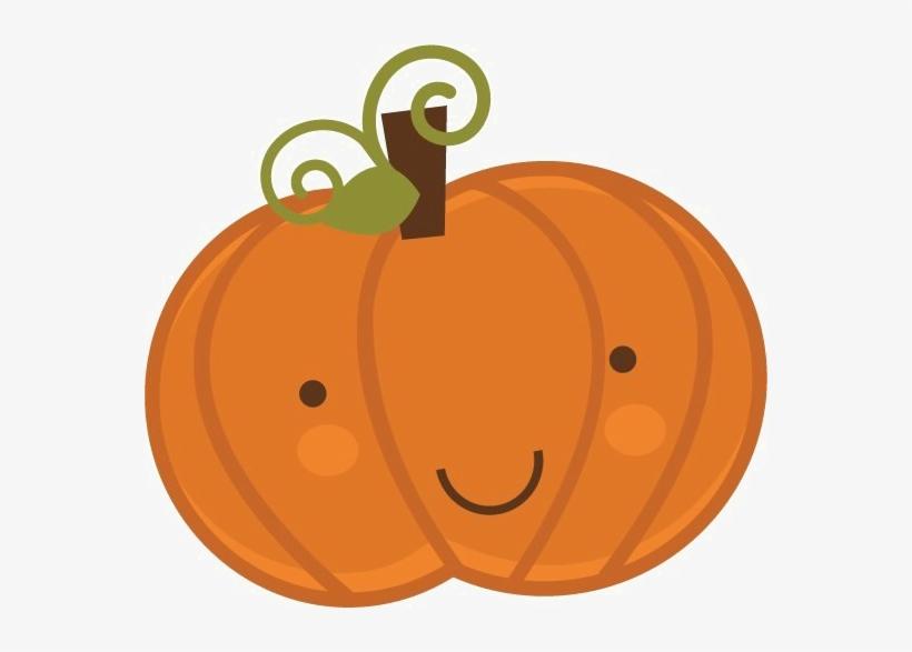 Halloween Pumpkin Vector.Halloween Pumpkin Vector Free Free Png Image Cute Pumpkin Png