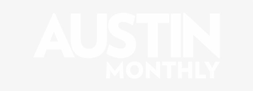 Austin Monthly, transparent png #487402