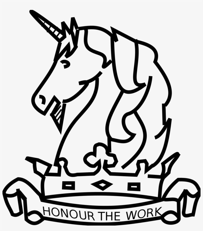 Melbourne High School - Melbourne High School Logo, transparent png #489462