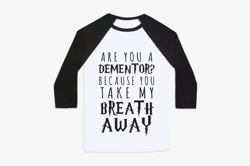 Try A Cheesy Pick Up Line Inspired By The Harry Potter - Mess With Crabo You Get A Stabo Shirt, transparent png #489939
