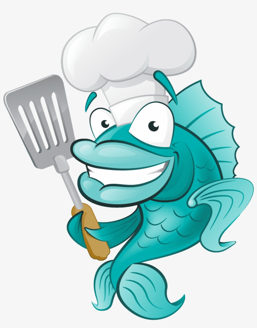 Fish Fry Fish Fry Clipart Free Transparent Png Download Pngkey