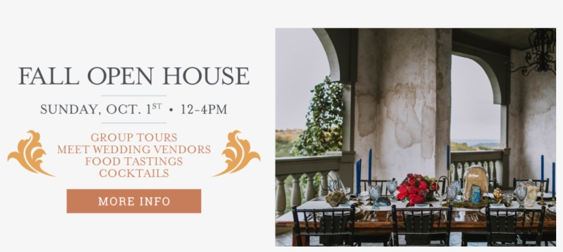 2017 Open House - House, transparent png #4808681