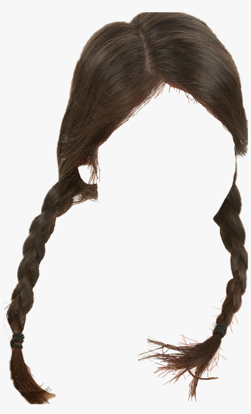 Report Abuse Hairstyle Png For Picsart Free Transparent Png