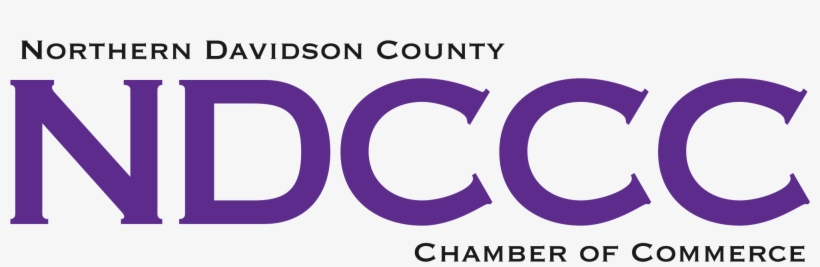 Northern Davidson County Chamber Of Commerce - Canberra Travel Guide By Elizabeth Lawrence, transparent png #4823077