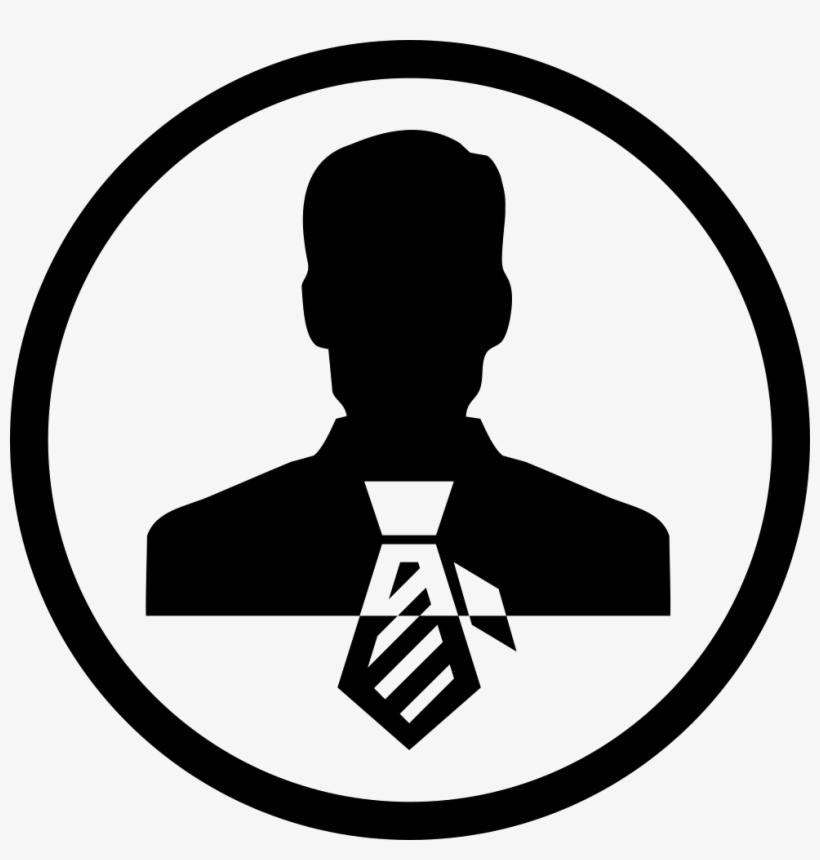 Geriatrics, Medicine, Old Man, Person, Senior Icon - Senior Executive Icon, transparent png #4823503