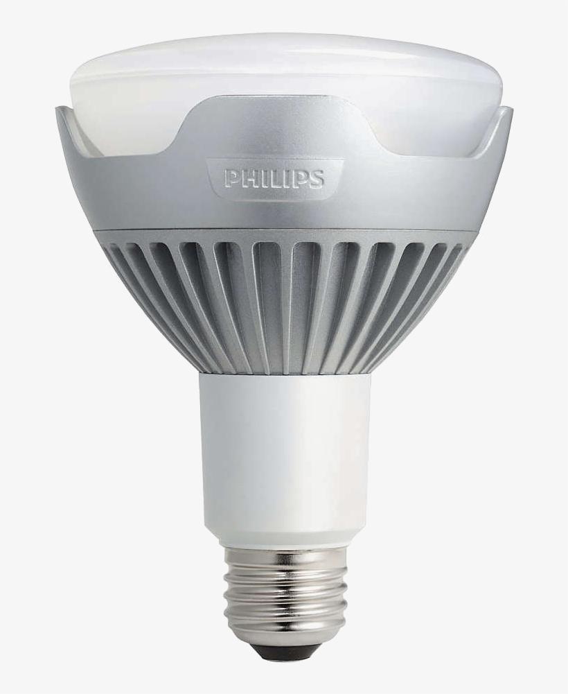Led Bulb Png Photos - Led Bulb Light Png, transparent png #4825799
