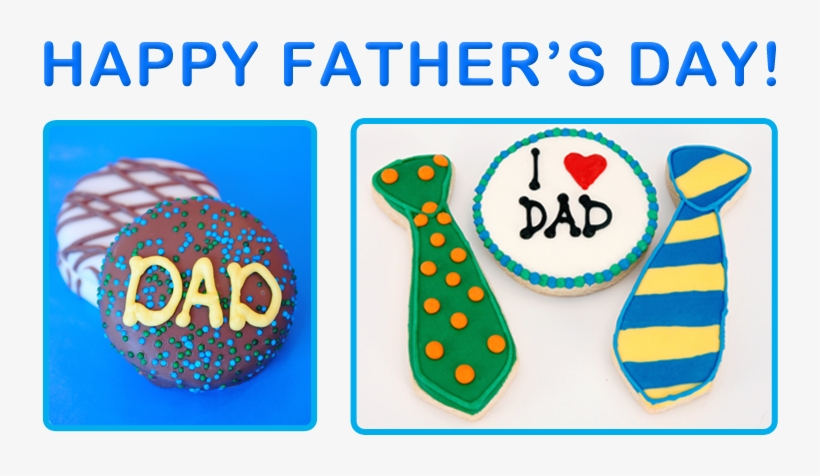 Stepfather Poetry ~ Happy Father's Day Stepdad - Happy Fathers Day To A Stepfather From Mother, transparent png #4831305