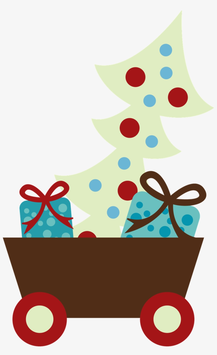 Natal Minus Trains Pinterest Clip Art Natal And Christmas