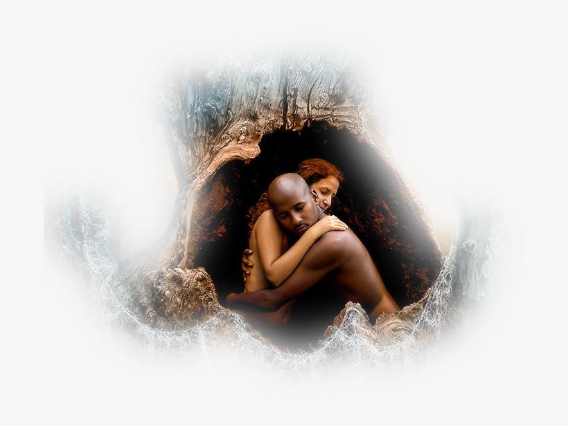 Pour Vos Creations St Valentin Tubes Couples Png - Belles Images Tubes Png Pour Créations, transparent png #4835842