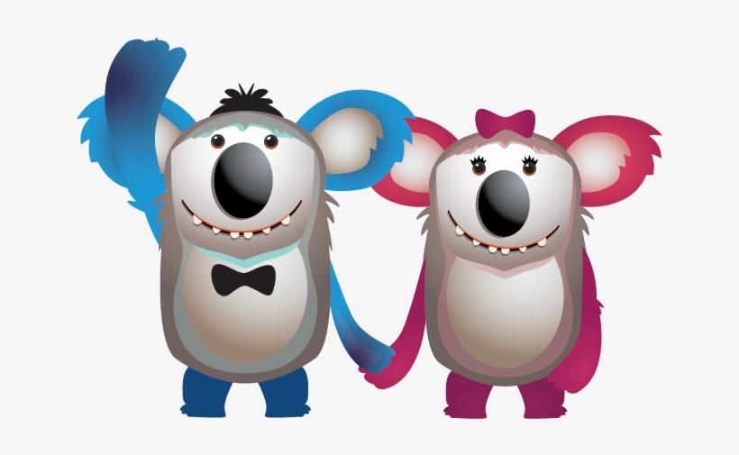 Koalakidz Indoor Playground Favion - Koalakidz Indoor Playground & Birthday Party Place, transparent png #4838414