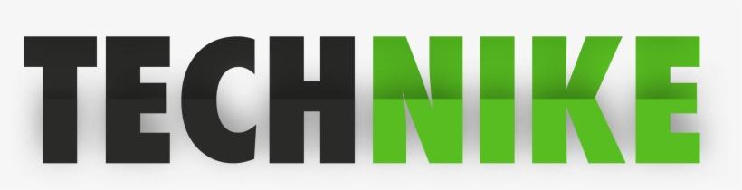 6e3d4d3b6f8 Nike Logo Tumblr Transparent - Nike Tech Logo - Free Transparent PNG ...