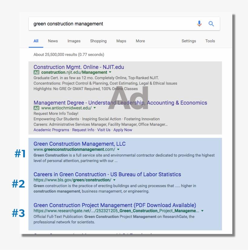 Ad Organic Construction - Portable Network Graphics - Free