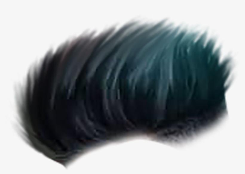 Picsart Edits, Picsart Png, Hair Images, Nature Images, - Hair Style Png Hd, transparent png #4871924