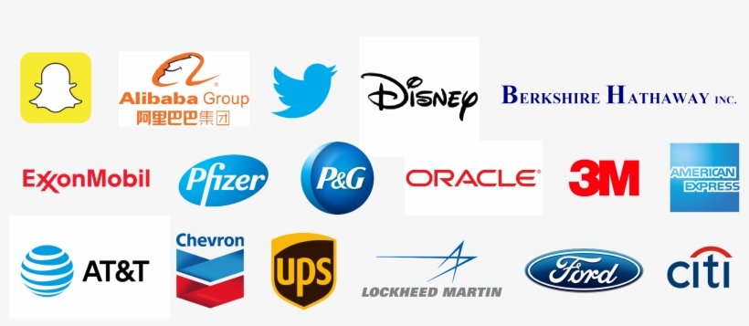 We Are The Largest Nyse Designated Market Maker Uniquely - Pfizer New, transparent png #4878973