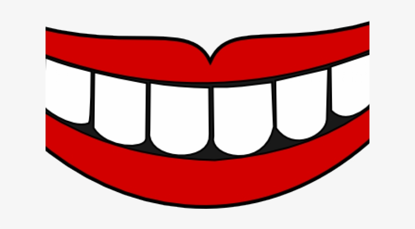 Clip arts smileclip. Lips clipart smoking mouth