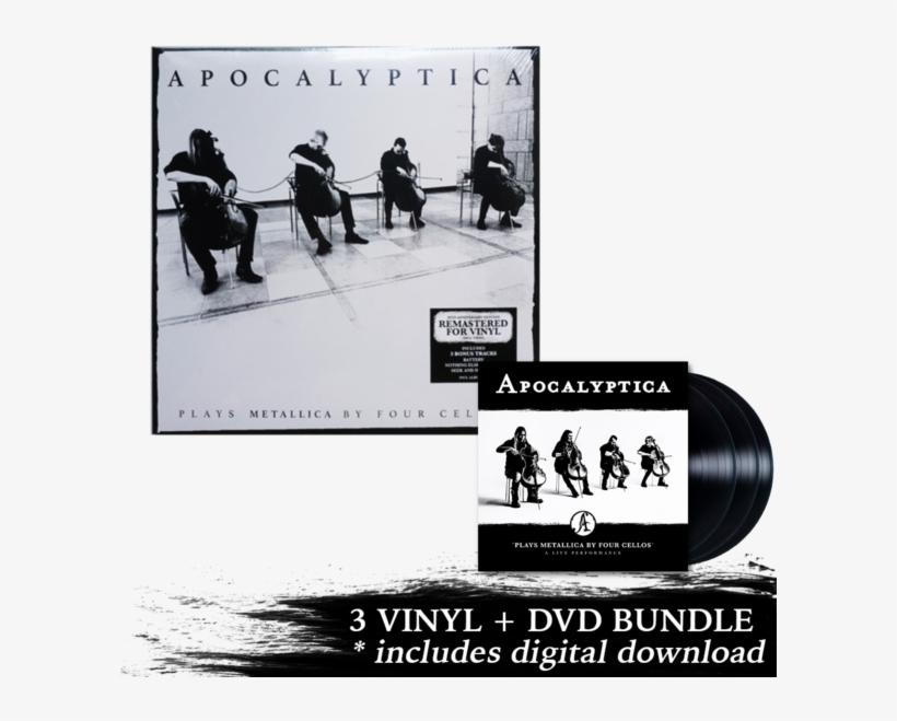 Dvd metallica download.