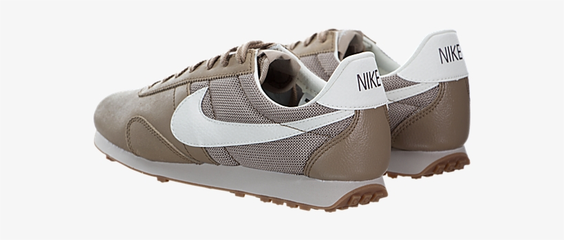 65ba73b759c0 Nike Pre Montreal Racer Run Vintage Running Shoes Womens - Nike ...