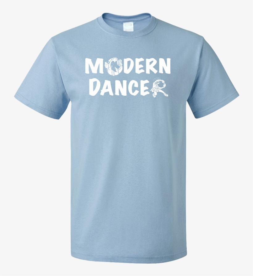 Starkid Holy Musical, B@man Modern Dancer T-shirt - Book And Dog T-shirt Book Lover Dog Lover, transparent png #490926