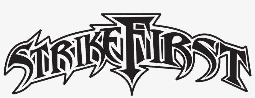 Randy Orton T-shirt - Wwe Randy Orton Logo Png, transparent png #491366