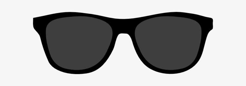 Sunglasses - Sunglasses Clipart, transparent png #492716
