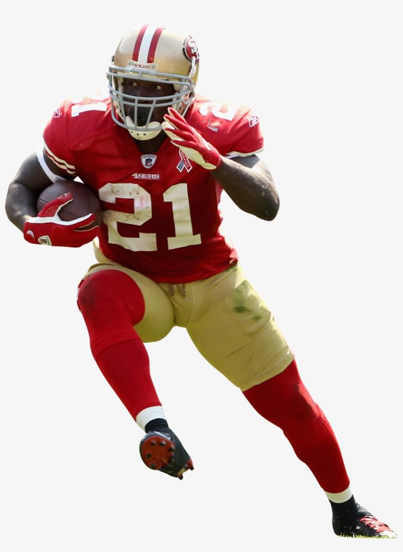 Png Photo, San Francisco 49ers, Football Team, Warriors, - American Football, transparent png #493312
