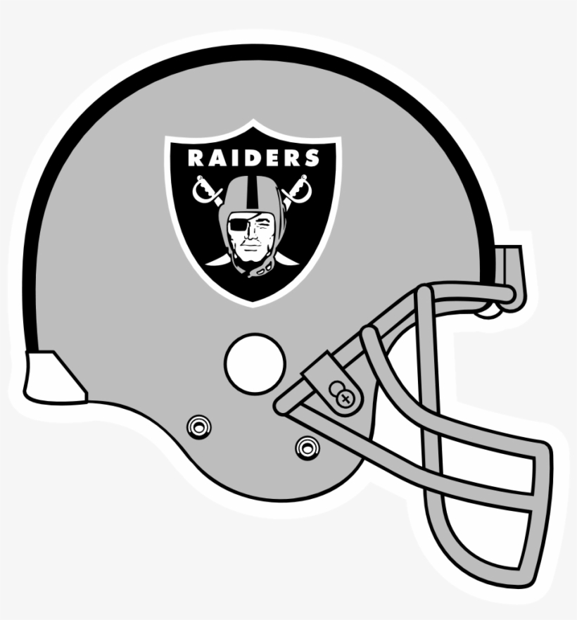 Png Freeuse Download 49ers Svg Helmet Pennant Banner Oakland Raiders Free Transparent Png Download Pngkey