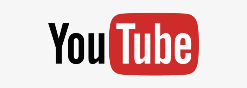 Once You Have A Great Way To Watch Youtube You Need - Youtube Logo 2016 Png, transparent png #494897