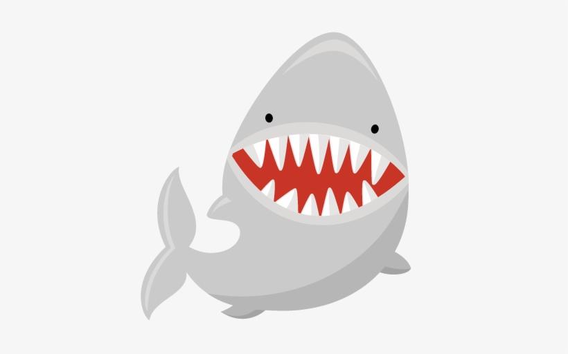 Shark Svg File For Scrapbooking Shark Svg Files Shark - Miss Kate Cuttables Shark, transparent png #496308