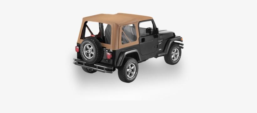 c25f4dff5f902 Jeep Bikini Safari Top - Free Transparent PNG Download - PNGkey