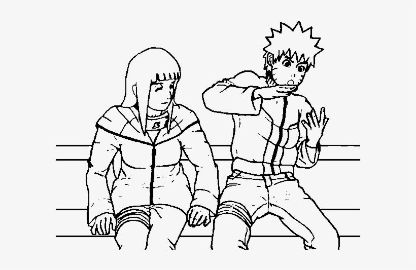 Naruto Shippuden Coloring Pages With Naruto Shippuden - Sakura ... | 533x820