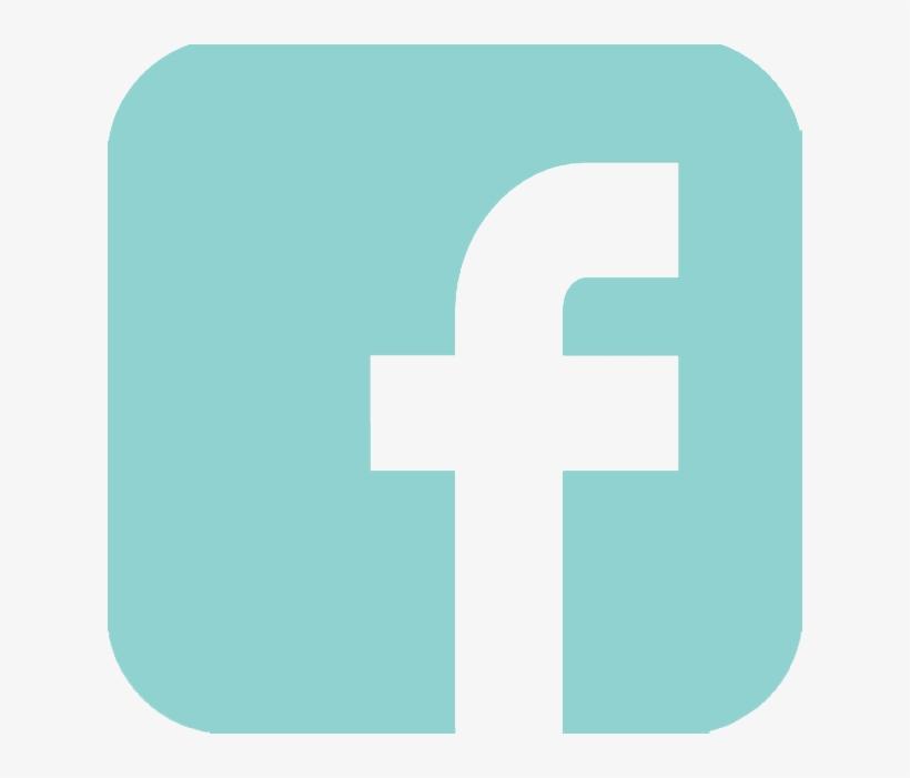 download facebook icon