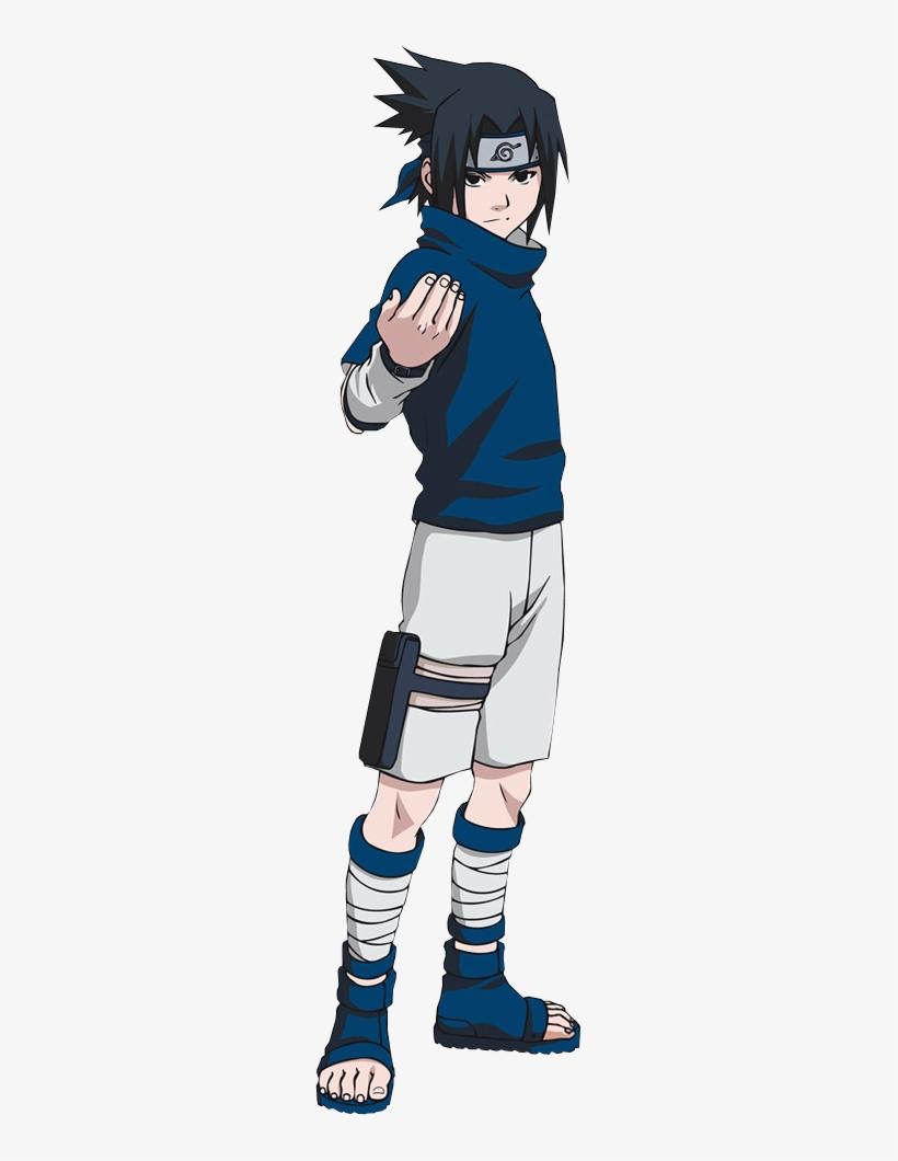 Image result for Sasuke uchiha(Naruto)]