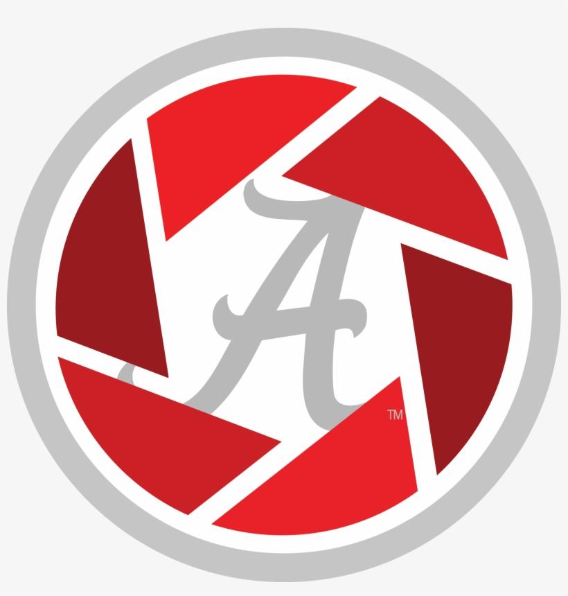 Crimson Tide Photos - University Of Alabama, transparent png #4903474