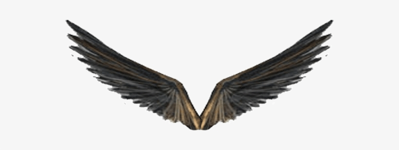 Wartune 5th Anniversary Event - Golden Eagle, transparent png #4908276