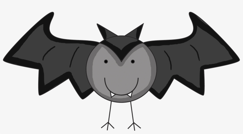 Halloween Bats Png With Our Bat Png - Persuasive Halloween Writing Prompts, transparent png #4922037