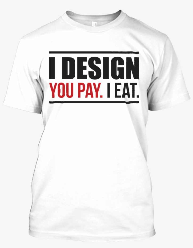 82 Free T Shirt Template Options For Photoshop And T Shirt Vegeta